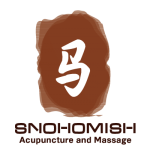 Snohomish Acupuncture and Massage